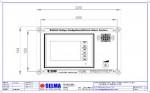 SELMA BNWAS Installation Plans 5